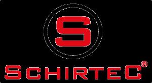 schirtec_trans-300x164