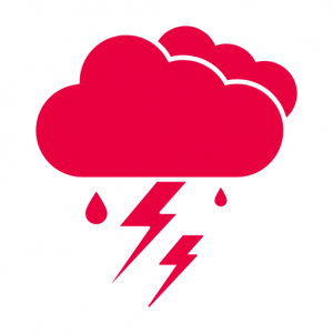 icon-graphic-simpleicon-iconelement-weather-bolt-1-5b5c7aea84f37